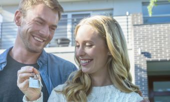 Is now a good time to buy a property?