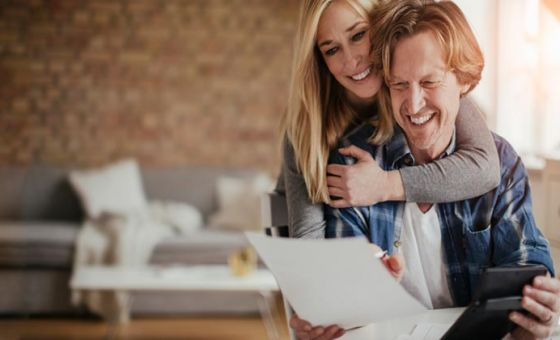 Income protection to look after your income