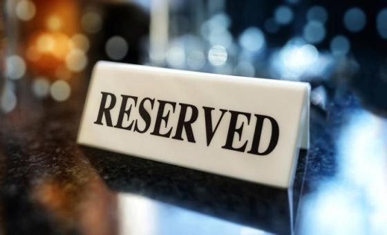 Dinner-reservations-useful-credit-card-concierge-services