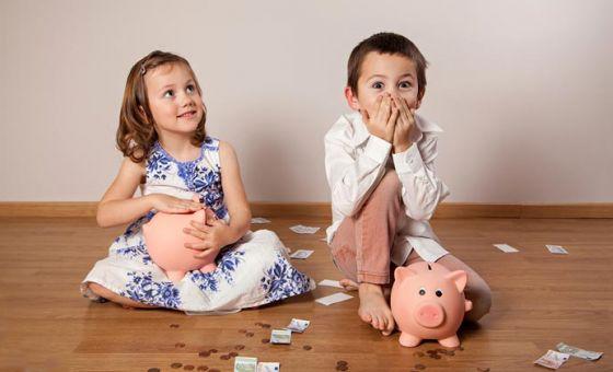 How-to-pick-a-kids-savings-account