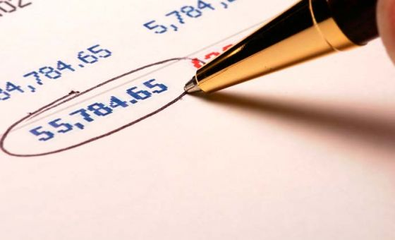 Nine things to check on your superannuation statement