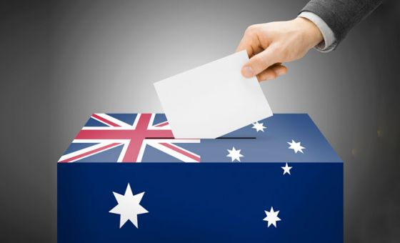 2016-Election-and-changes-to-superannuation