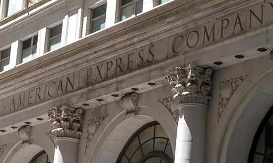 About-American-Express---AMEX---Business-merchant-services