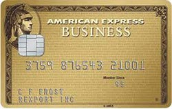 About-American-Express-AMEX-Gold-Business-Card