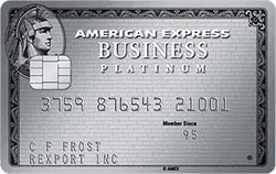 About-American-Express-AMEX-Platinum-Business-Card
