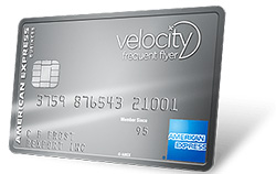 About-American-Express-Velocity-Business-Card