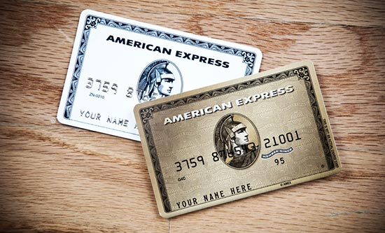 About-American-Express-business-credit-cards