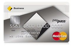 About-Commonwealth-Bank-Business-Low-Rate-Credit-Card