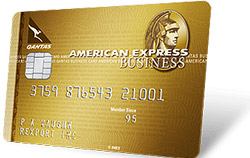 About-Qantas-American-Express-Business-Card