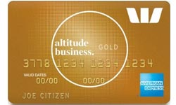 About-Westpac-Altitude-Business-Gold-Credit-Card