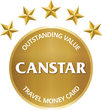 Canstar-outstanding-value-travel-money-card 2016