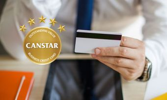 Canstar-revealed-outstanding-value-business-credit-cards-2016