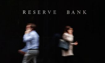 Current Australian term deposit rates