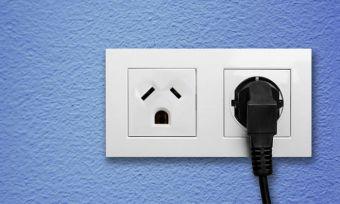 Energy-bills-main-cost-of-living-for-Australians
