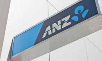 High court dismissed ANZ late payment fees