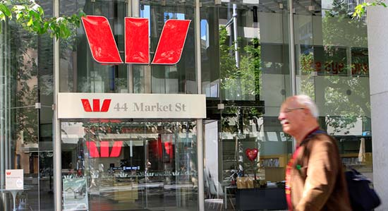 How to apply for Westpac business credit cards