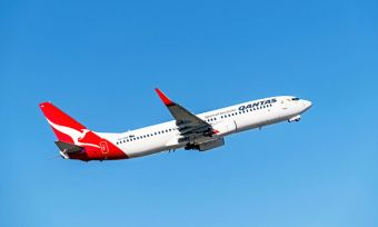 Qantas-credit-card-surcharge-changes
