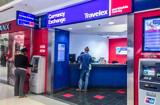 The-rates-and-fees-of-Travelex-Multi-Currency-Cash-Passport