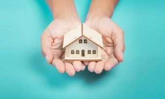 What you don't know about home insurance