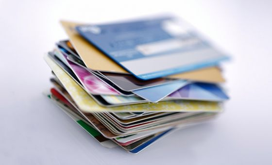 6 Reasons behind high credit card interest rates