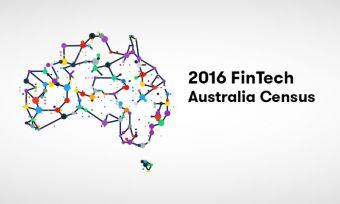 About 2016 FinTech Australia Census