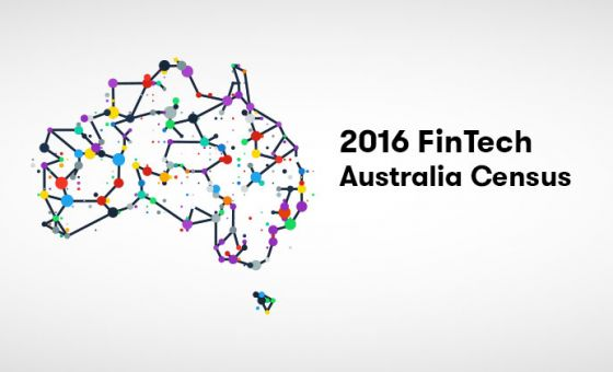 About 2016 FinTech Australia Census