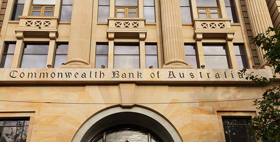About Commonwealth Bank Business Banking Solutions
