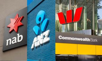 Australian big banks to face royal commission on pricing rationales