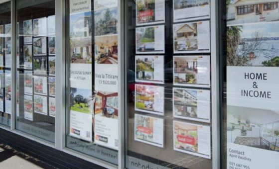Housing prices still too high