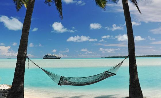 Guide to getting travel insurance for Fiji