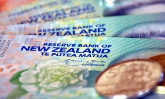 RBNZ follows RBA on cash rate cut