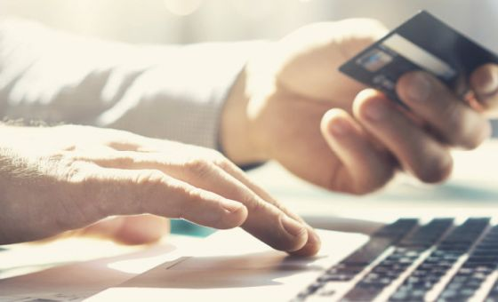 Credit card fees to know about