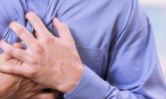 cardiac-cover