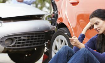 driving accident statistics by age