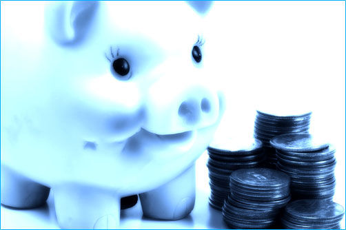 Margin Loan hints and tips