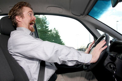 Which state has the worst drivers?