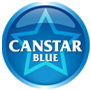 Canstar Blue - Customer Satisfaction Ratings