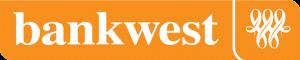 Bankwest Rewards Everyday Spending
