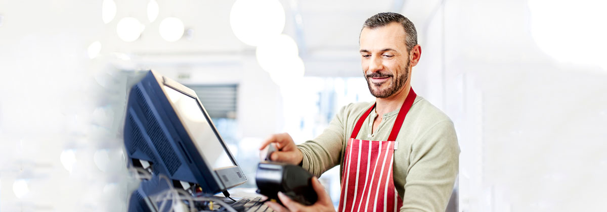 Business Credit Cards - Compare Rates & Rewards | Canstar