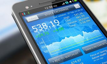 What investors should look for in an online share trading platform all depends on how much and how often they want to trade. CANSTAR explains.