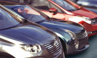 Types of Car Insurances - an overview