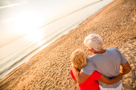 Factors-to-consider-before-you-retire