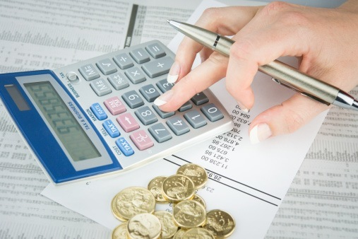 Small business owners could be losing money at tax time