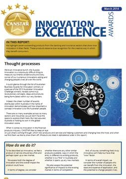 innovation-excellence-2014