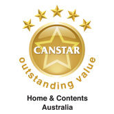 Home Contents Insurance Best Value Winners 2013 Canstar