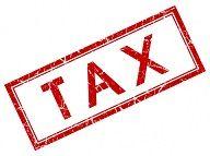 tax deduction of credit card rewards