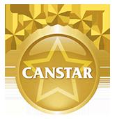 canstar-logo