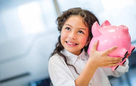 Demand-is-high-for-aussie-kids-saving-money