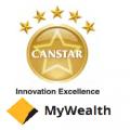 innovation-mywealth