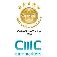 cmc-award-square